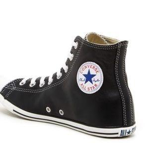 Converse Chuck Taylor Unisex Slim High Top Sneaker